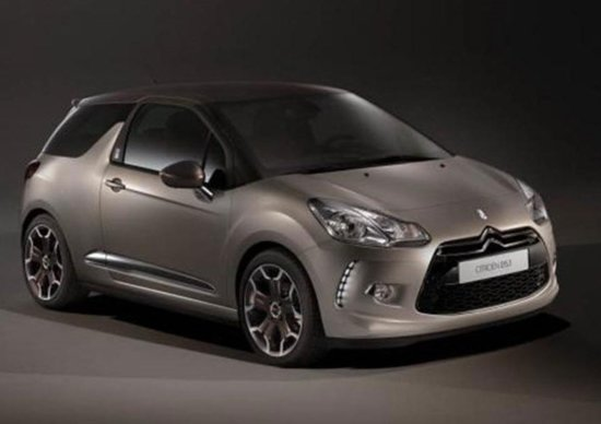 citroen-ds3-world-paris-4-10